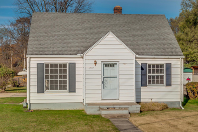 17789 State Road 23, South Bend, IN 46635 - MLS#: 201853761
