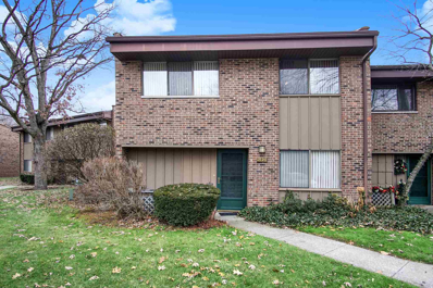 1520 Wildflower Way, South Bend, IN 46617 - #: 201853790
