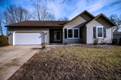 53134 Old Farm, Elkhart, IN 46514 - MLS#: 201853963