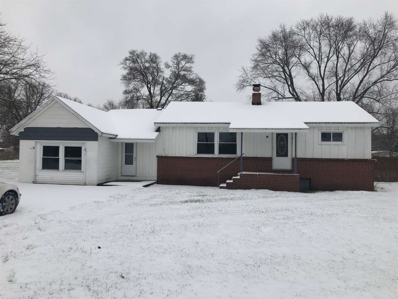 29740 Connecticut Ave Avenue, Elkhart, IN 46516 - #: 201854005