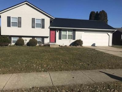 3008 Princeton Drive, Mishawaka, IN 46544 - MLS#: 201854055