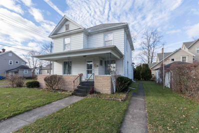 509 S Main, Mishawaka, IN 46544 - #: 201854256
