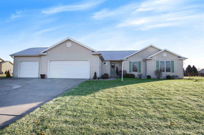 58074 Goldenrod, Goshen, IN 46528 - #: 201854275