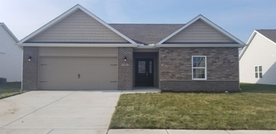 104 Aqueduct Circle, West Lafayette, IN 47906 - #: 201854305