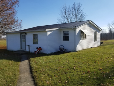 962 W State Road 18, Hartford City, IN 47348 - #: 201854368