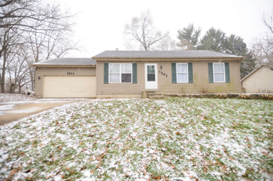 5302 Roger Avenue, South Bend, IN 46619 - #: 201854420