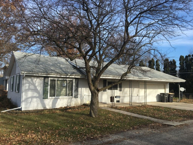 3405 Dodge Avenue, Fort Wayne, IN 46805 - #: 201854610