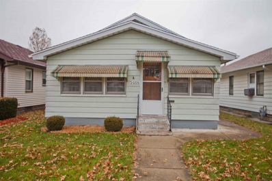 2008 S Scott, South Bend, IN 46613 - MLS#: 201854620