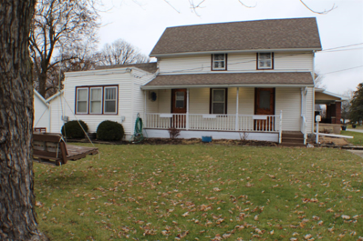610 Division, Huntington, IN 46750 - #: 201854643