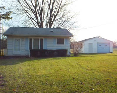 305 W Sycamore, Silver Lake, IN 46982 - MLS#: 201854656