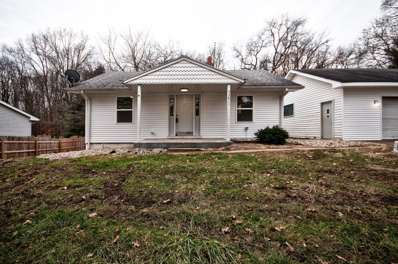 53811 Whitesell, South Bend, IN 46628 - MLS#: 201854693