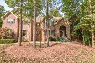 3099 E Chase, Bloomington, IN 47401 - MLS#: 201854753