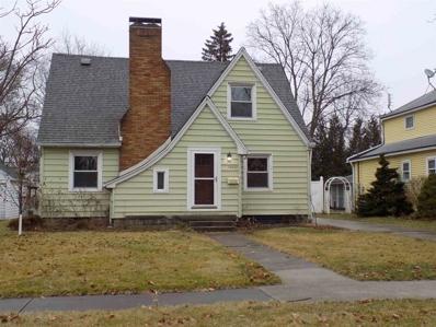 1440 Strong Avenue, Elkhart, IN 46514 - MLS#: 201854900