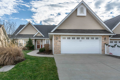 2055 W Arbor Ridge Way, Bloomington, IN 47403 - MLS#: 201854902