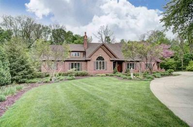 12208 Covington Manor Farms, Fort Wayne, IN 46814 - #: 201854905