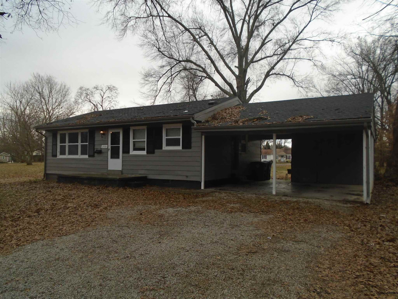 2559 Conlin Avenue, Evansville, IN 47714 - #: 201854938