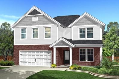 13630 Prairie Drive, Evansville, IN 47725 - #: 201855039