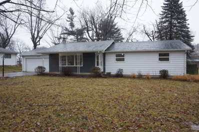 4054 Buesching Drive, Fort Wayne, IN 46815 - #: 201900008