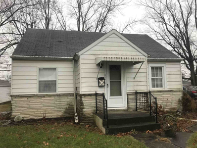 300 E North, Hartford City, IN 47348 - #: 201900063