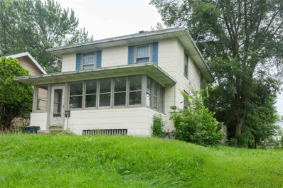 226 E Eckman, South Bend, IN 46614 - #: 201900105