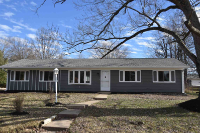 705 S Hickory, Bloomington, IN 47403 - #: 201900228
