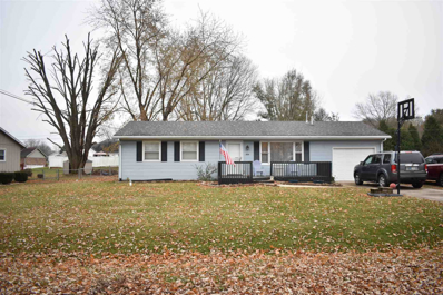 306 Princeton Lane, Logansport, IN 46947 - #: 201900233