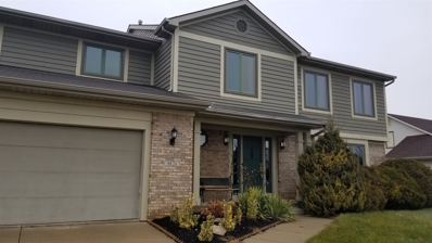 9826 Red Twig Place, Fort Wayne, IN 46804 - #: 201900286