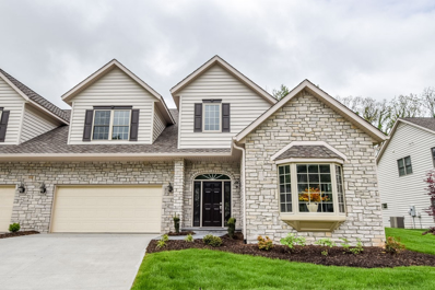 3154 E Wyndam, Bloomington, IN 47401 - #: 201900346