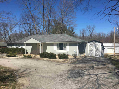 4074 W State Road 45, Bloomington, IN 47403 - #: 201900371