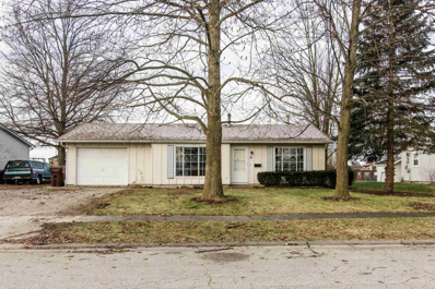 58 Westgate Road, Bluffton, IN 46714 - #: 201900491
