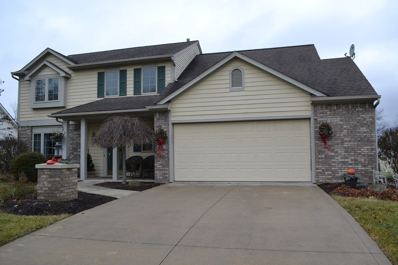 11417 Bromley Cove, Fort Wayne, IN 46845 - #: 201900568
