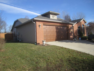 8030 Grassland, Fort Wayne, IN 46825 - #: 201900620