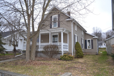 222 S 9th, New Castle, IN 47362 - #: 201900743