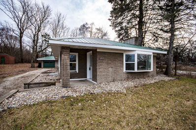 2613 Ewing, Mishawaka, IN 46544 - MLS#: 201900822