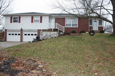 2006 Leland Drive, Huntingburg, IN 47542 - #: 201900869