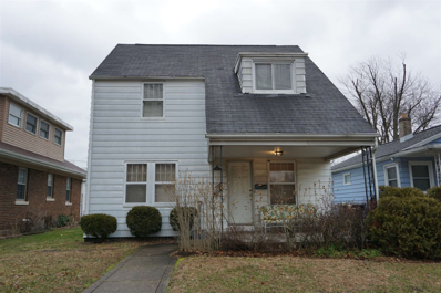 1914 Beverly Place, South Bend, IN 46616 - #: 201900877