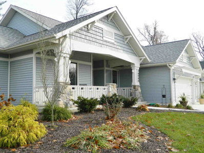 14946 Old Timber, Fort Wayne, IN 46845 - #: 201900933