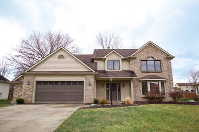 10731 Willow Creek, Fort Wayne, IN 46845 - #: 201900940