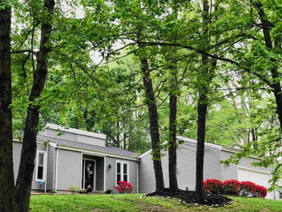 2845 W More Drive, Rockport, IN 47635 - #: 201900948