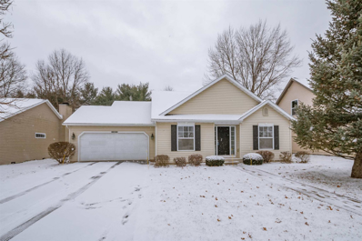 4109 Savannah, Mishawaka, IN 46545 - MLS#: 201901074