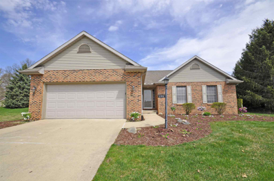 6304 Maple, South Bend, IN 46614 - MLS#: 201901075