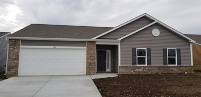 125 S Rickover (Lot 196) Circle, Lafayette, IN 47909 - #: 201901174