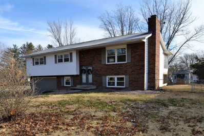 3603 S Kingsbury, Bloomington, IN 47401 - #: 201901180