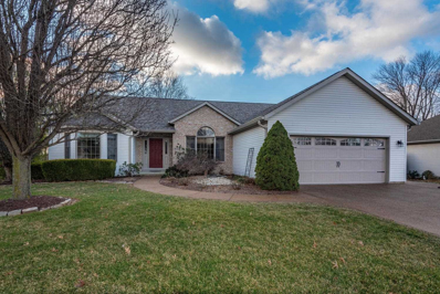 714 E Tracee Court, Bloomington, IN 47401 - MLS#: 201901185