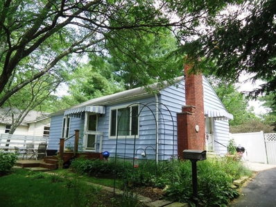 1005 E Maxwell, Bloomington, IN 47401 - MLS#: 201901202