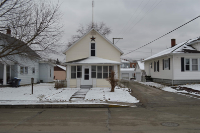 106 E Jackson, Columbia City, IN 46725 - #: 201901217
