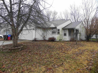 3420 Coventry, Lafayette, IN 47909 - MLS#: 201901225