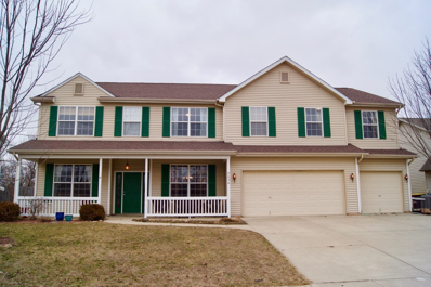 2636 Grosbeak, West Lafayette, IN 47906 - MLS#: 201901227