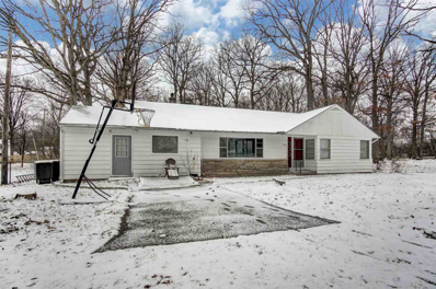 4401 E State, Fort Wayne, IN 46815 - #: 201901312