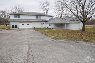 1421 W 18th, Muncie, IN 47302 - #: 201901385